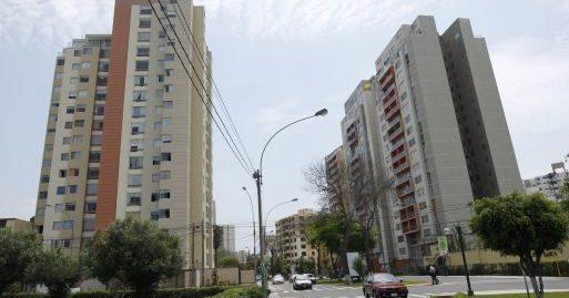¿Qué características buscan los peruanos para su vivienda nueva?