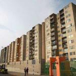 """MVSC: """"El leasing inmobiliario fue un fracaso"""""""