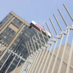 Petroperú: ¿Es atractiva la venta de su edificio central para las inmobiliarias?
