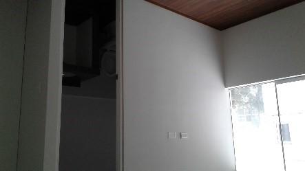 PRECIOSO PENT HOUSE RESIDENCIAL CLOSET2