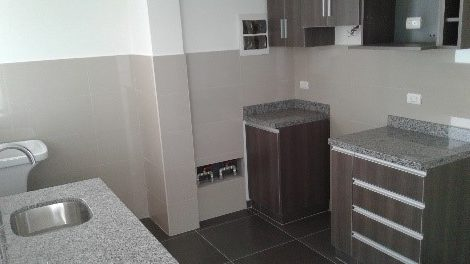 PRECIOSO PENT HOUSE RESIDENCIAL COCINA