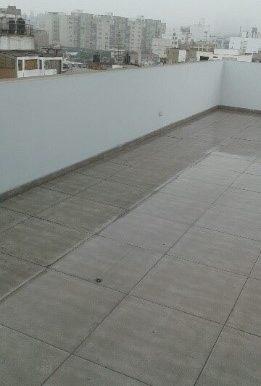 PRECIOSO PENT HOUSE RESIDENCIAL LOS CEREZOS SALAMANCA