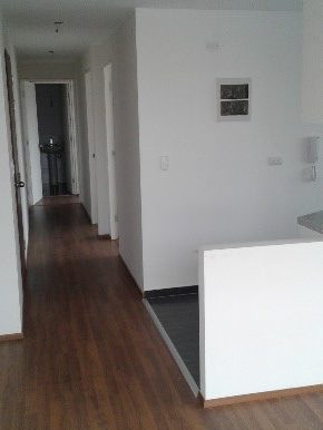 RESIDENCIAL CEREZO dpt 3 hall