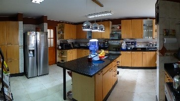 casa-planicie-cocina