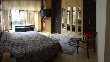 casa-planicie-dormitorio