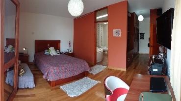 casa-planicie-dormitorio2