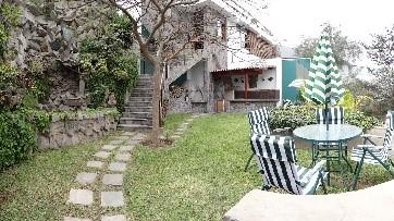 casa-planicie-jardin