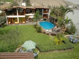 casa-planicie-jardin1
