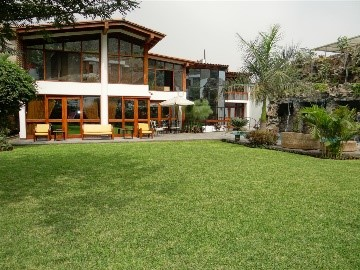 casa-planicie-jardin3