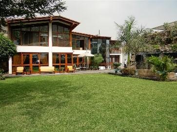 casa-planicie-jardin4