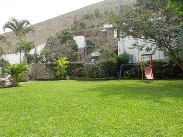 casa-planicie-jardin5