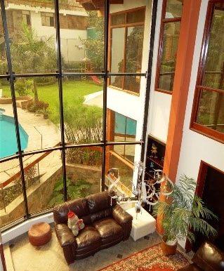casa-planicie-living2