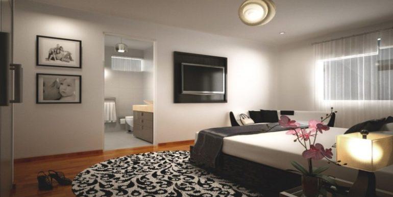 dormitorio-residencial