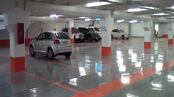 estacionamiento-residencial