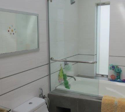 venta-casa-chorrillos-baño1