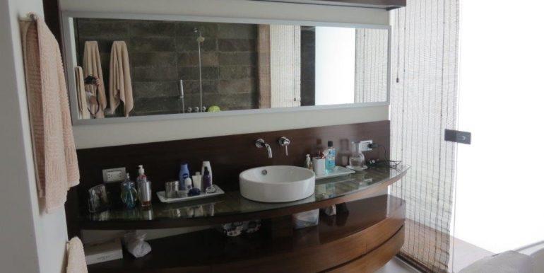 venta-casa-chorrillos-baño2