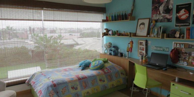 venta-casa-chorrillos-dormitorio1