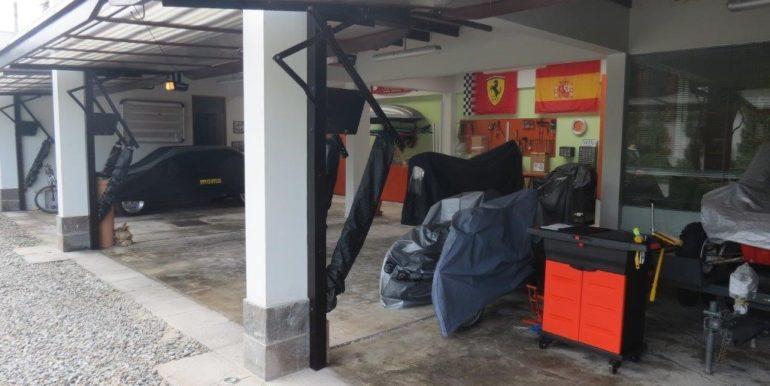 venta-casa-chorrillos-garaje1