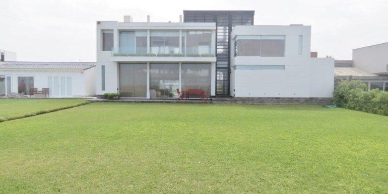 venta-casa-chorrillos-vista1