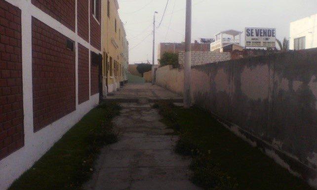 local-calle