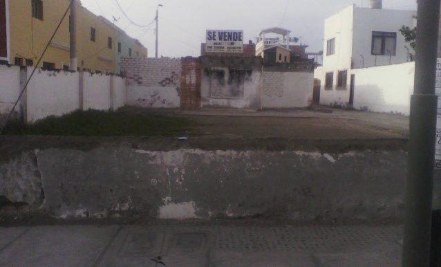 local-vereda