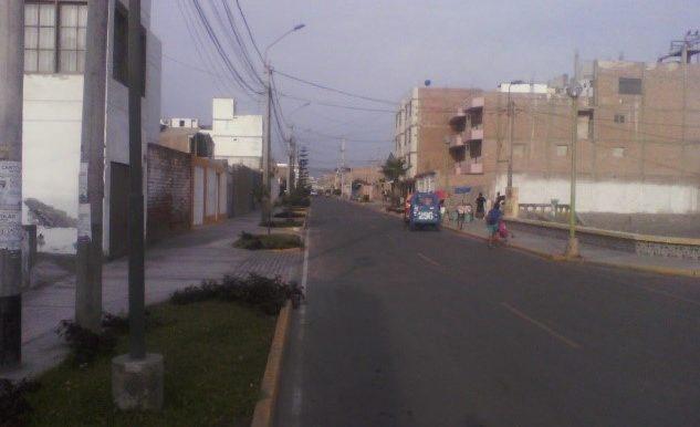 local3