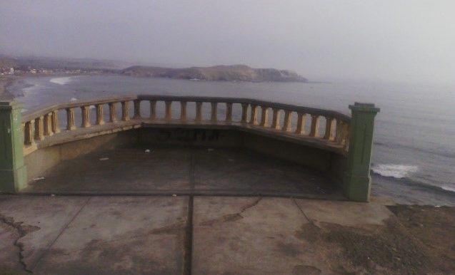 mar-balcon