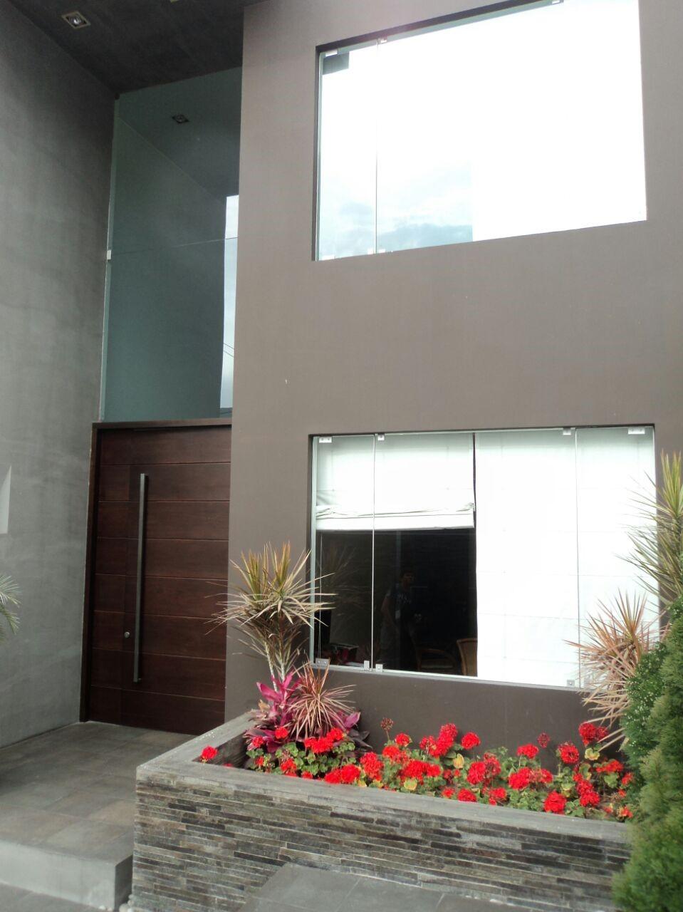 Venta de casa en Rinconada – La Molina
